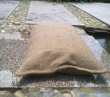 Biodegradable water absorbent aqua flood water barriers dam sandbags