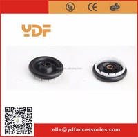 Washing Machine Spare Parts Rubber Seal/Leather Cup/rubber bowl
