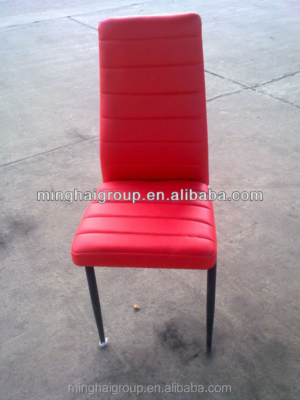 Cheap Chinese Furniture Hotel Furniture Cheap Banquet Chair MDC-170