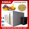 Industrial Dryer, Drier for Drying of tomato, onion, fish, fruits, vegetables