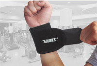 new style wrist support multi-function adjustable wrist belt and palm support free size