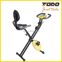 Price Of Cycling Exercise Machine