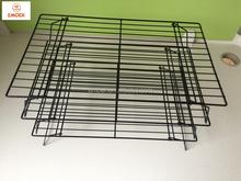 cooling u0026 baking rack