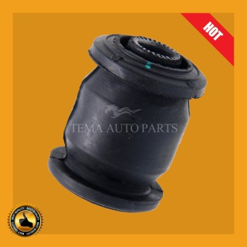 whole sale high quality rubber suspension bushing #48710-48010 for TOYOTA