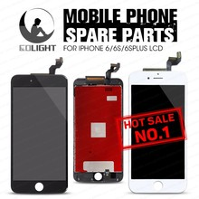 Factory direct for iphone6s plus lcd fashion