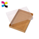 Craft Package Candle Packaging Boxes PVC Box