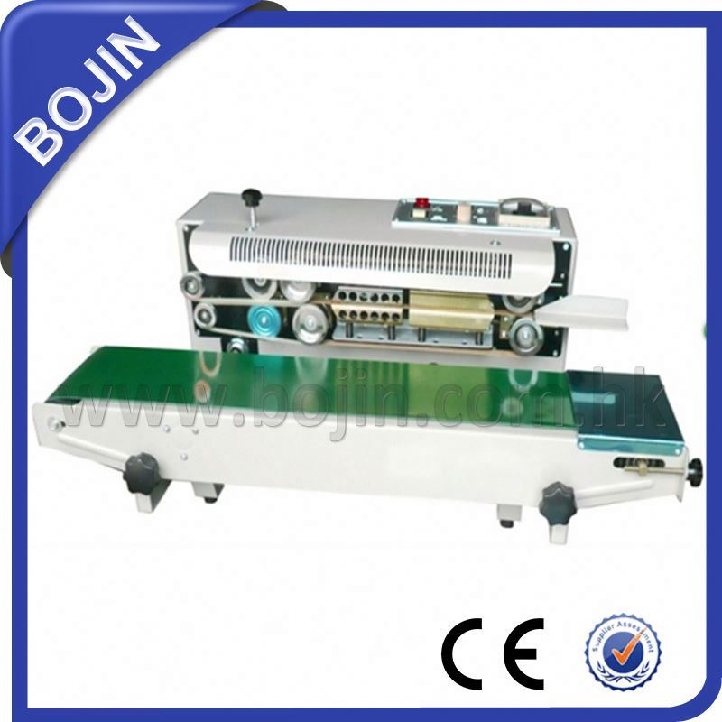 sealing machine pictures