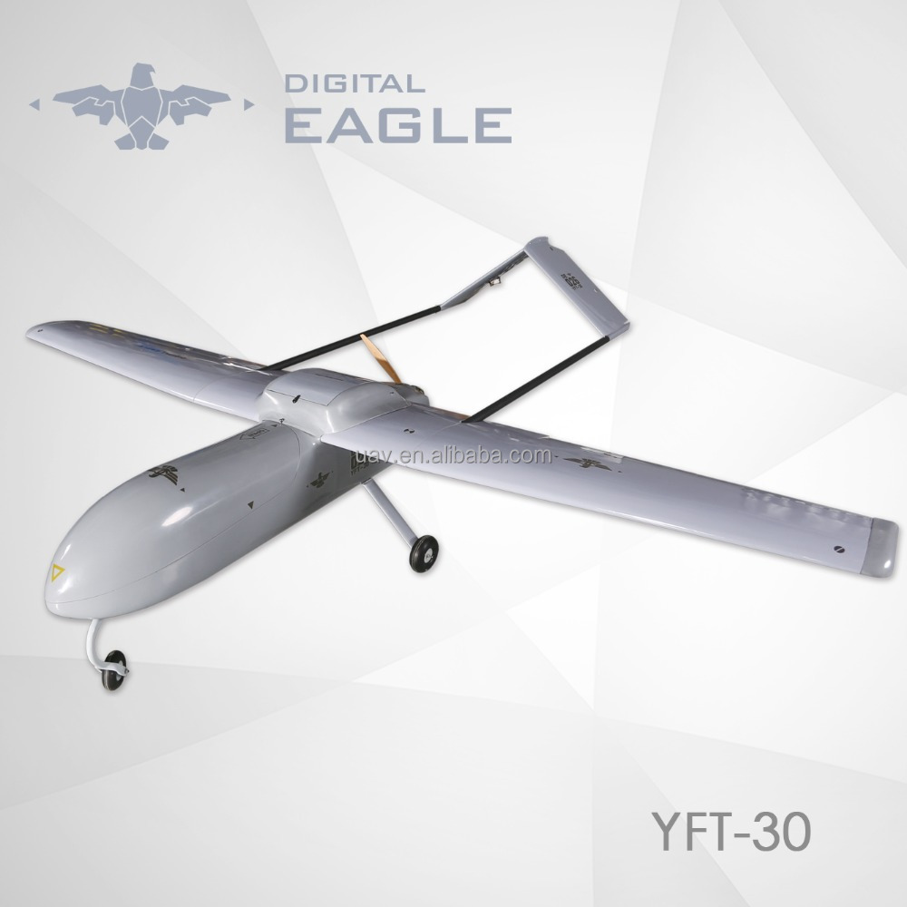 yft-30 uav fixed wing uav helicopter price surveillance vtol drone uav infrared thermal imaging camera