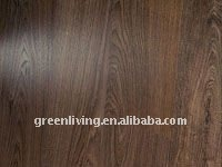 2011 laminate wooden floors