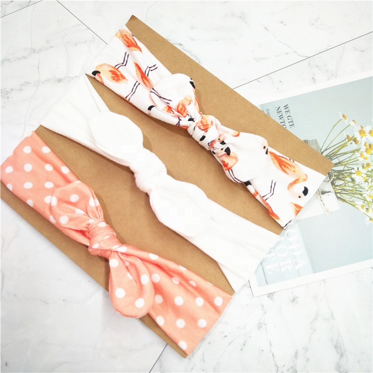 New Baby Girl Headband Bow Designs Headbands for Toddlers <strong>Hair</strong> <strong>Accessories</strong>
