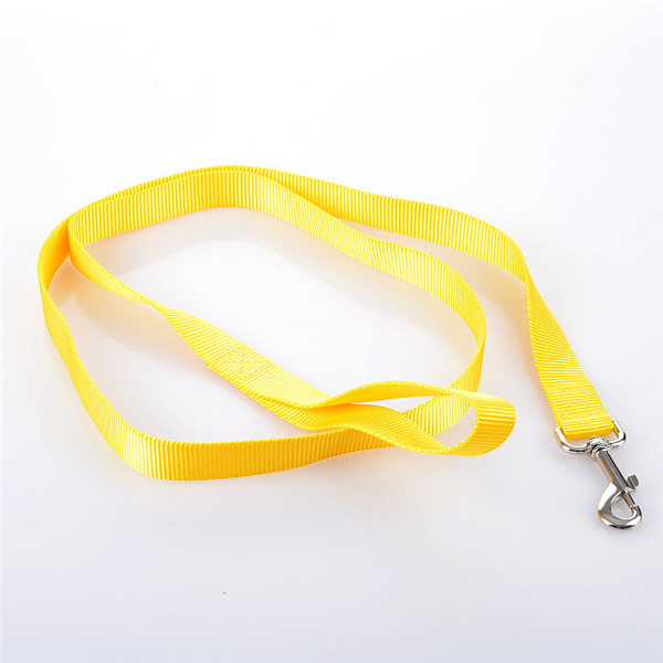 Pet Accessories Dog Products Dog Running Leash For Big Dog Outdoor