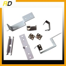 zinc plated furniture accessories metal fitting,furniture hardware