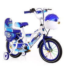 BMX cycling good quality cheap price KID BIKES children bicycle Girl and Boy bicycle