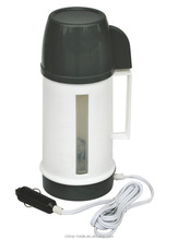 Alibaba express shipping car use 12v coffee maker hot selling products in china
