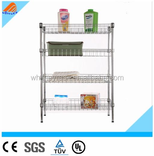 lee rowan wire shelving wall shelves steel shelves buy. Black Bedroom Furniture Sets. Home Design Ideas