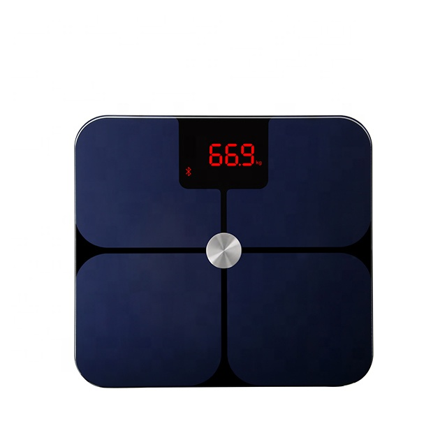 180kg Bluetooth electronic body fat <strong>scale</strong> analyzing digital weighing bathroom <strong>scale</strong> body fat bmi bluetooth <strong>scale</strong>