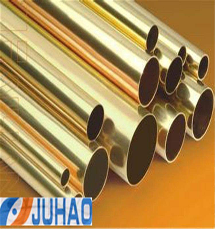 H80 thermal insulation of copper pipe 75mm buy h80 for How to insulate copper pipes