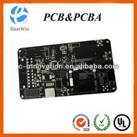 High Quality Electronic Components Motherboard