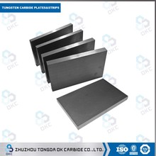 wholesale alibaba cost effective chromium carbide cladded wear steel plate for Grizzly Bars