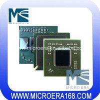 FW82801EB laptop ic chips for all brand motherboard