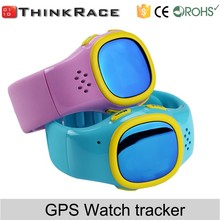 software tracker gps running watches 2016 gps tracking by phone number