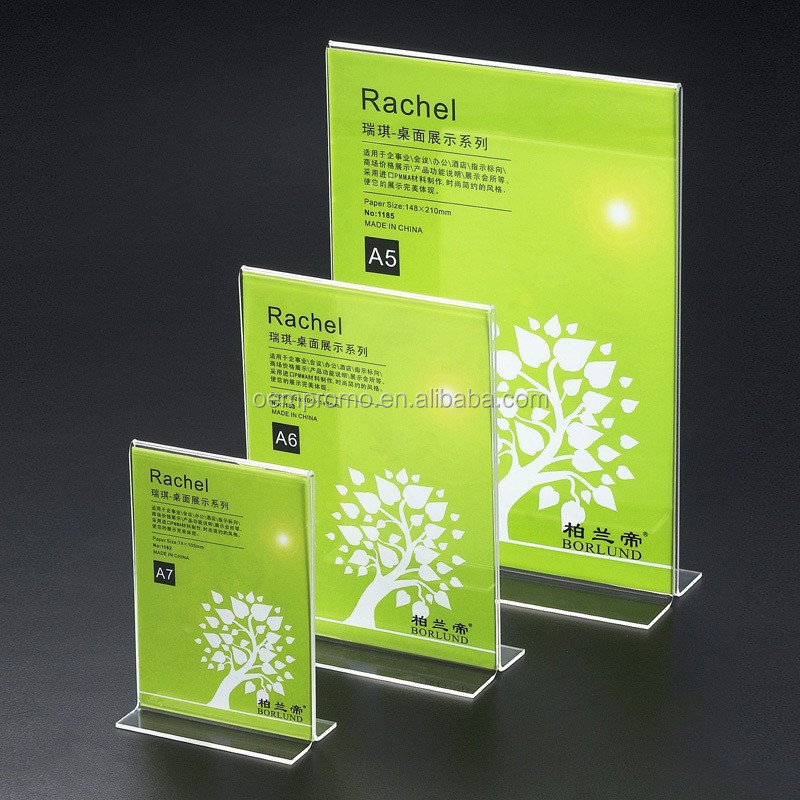 20pcs-Countertop-T-Style-Clear-Acrylic-A5-Sign-Holders-Menu-Display-Stand-Restaurant-Price-Tag-Holder.jpg