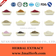 Best price lindera strychnifolium vill root extract good supplier