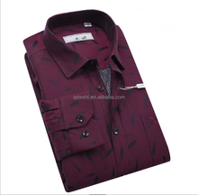 New Men Flannel shirt Casual 100% Cotton Work Shirt, MTM man shirts