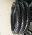 high quality competitive price Southeast Asia markets motorcycle tyre 60/90-17