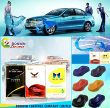 auto paint car refinish repair coatings free samples primer