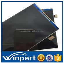 [win part]Mobile phone Repair Part simple LCD display for Samsung Galaxy Grand Duos i9082 i9080 Display