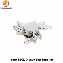 3d toy high speed rotate spinner keychains