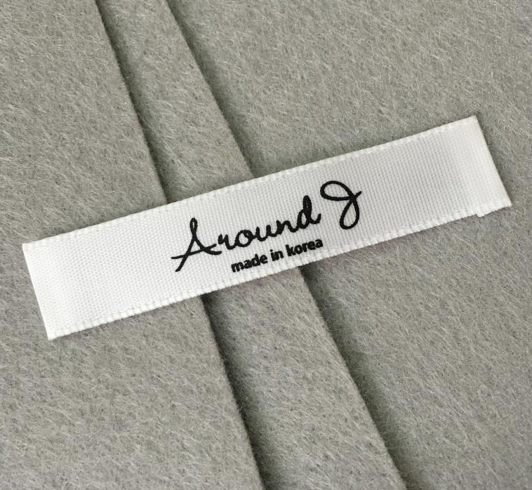 Popular Cloth Tag Clothes Tags Clothing Labels And Hang Tags