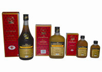 Courrier Napoleon French Brandy-Red