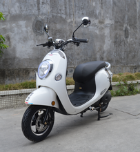 2 wheel cheap adult electric motorcycle 72V 2000W for sale