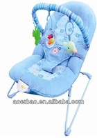 smart hanging swing chair rocking swing chair with infant car seat