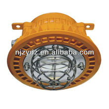 mining flameproof LED tunnel lights