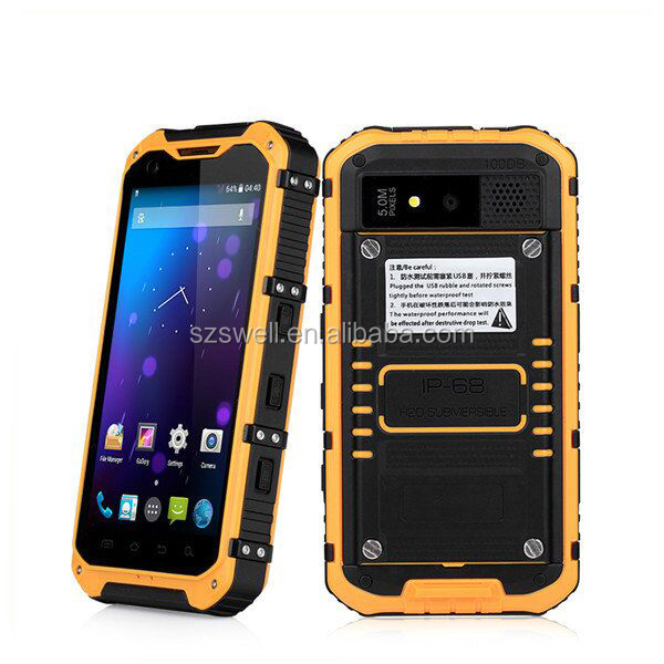 2016 NEW cheap 3G Android cheap cellphone