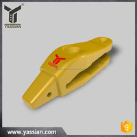 2016 YASSIAN G.E.T parts professional mini excavator