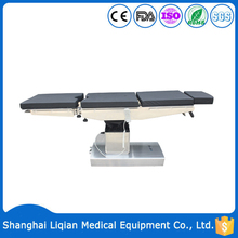 dental supply surgical operating table