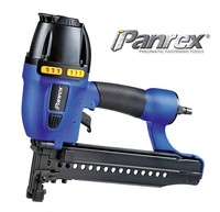 Power tools manufacturing company Panrex Construction Packing Air Stapler
