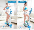 exercise stepper as seen on tv