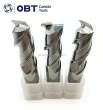 Cheaper price tungsten carbide end mill bits tungsten carbide rectangle bar for Industrial CNC tooling