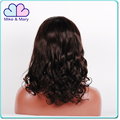 Wholesale Products Indian Human Hair Lace Front Wigs For Black Women