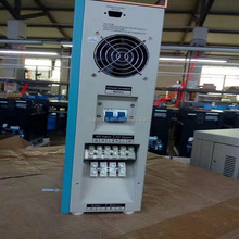 HOT Selling Power 1kw 2kw 3kw 4kw 5kw 6kw 8kw 10kw 12V/24V/48V/96V home inverter with charger off grid solar inverter