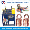 /product-detail/factory-low-price-automatic-used-wire-stripping-machine-wire-peeling-machine-waste-wire-cable-peeling-machine-60462814159.html
