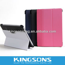 2013 Various Protective Cases Covers For Mini ipad K8468V
