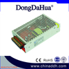 Constant voltage led driver 200W 12V 16.6A LED power supply