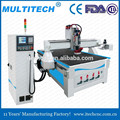 jinan Wood 3d CNC Router 1325 for funiture and door maker