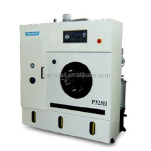 Low price and good quality cleaning equipment dry cleaning machine for laundry